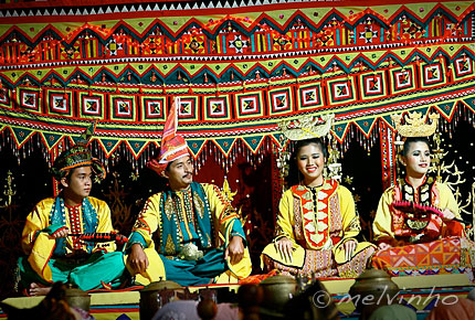 bajau-wedding.jpg